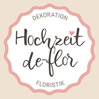 De-Flor | Dekoration und Floristik